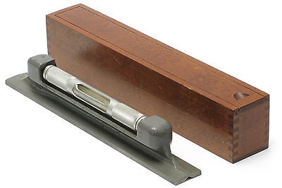Southbend 12-inch Precision Lathe Machinist Level