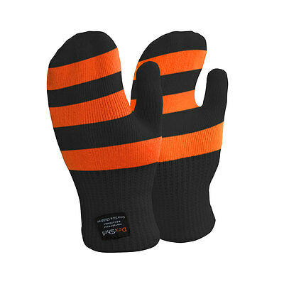 DexShell Childrens Mitten - DG536 - One Size - Stripe