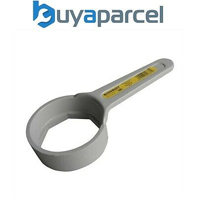 Monument 361T Box Ring Immersion Heater Spanner MON361 86mm