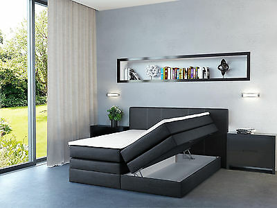 elektrisches boxspring bett eur 22 50 picclick de. Black Bedroom Furniture Sets. Home Design Ideas