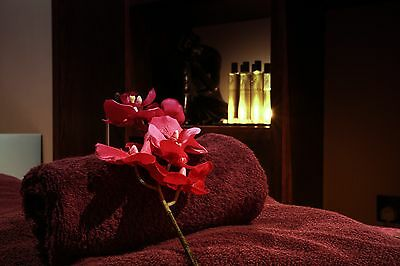 Luxury Midweek Pamper Day at Malmaison Manchester