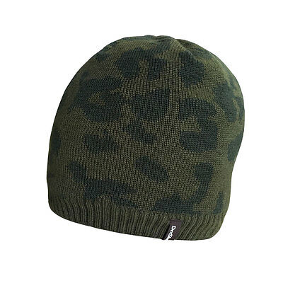 DexShell - Activity Camouflage Beanie Hat - One Size - DH772