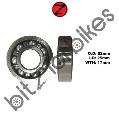 Crank Bearing RIght Hand Yamaha RD 350 LC (1980-1983)
