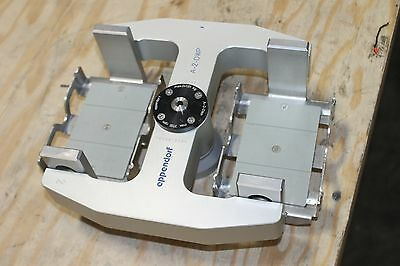 Eppendorf Microplate Rotor A-2-DWP