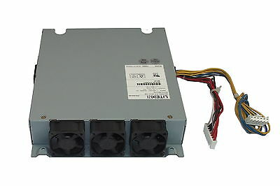 Lite-On PA-2521-1H Power Supply For 3Com 3CRUWX302475 WX3024 WLAN Controller