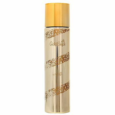 NEW * Aquolina Gold Sugar EDT 100ml  * Perfume For Women