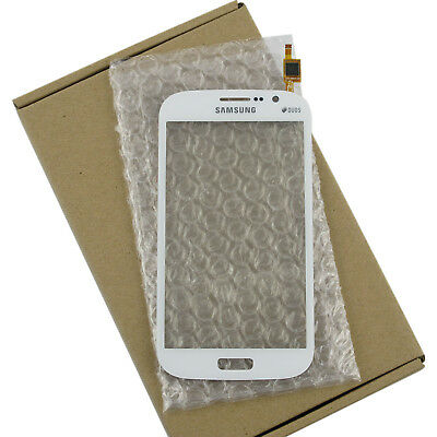 Touch Screen Digitizer Glass For Samsung Galaxy Grand Duos GT-i9080L i9080 i9082
