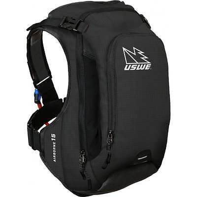 USWE Airborne 15 Mountain Bike Hydration Pack