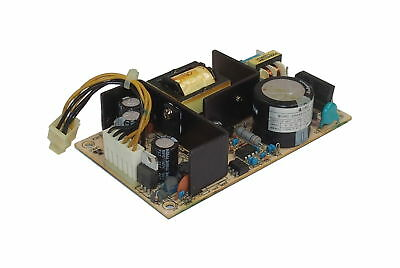 UMEC UP0651S-02 65W Power Supply For 3Com 3CBLSG24 SFP Plus 2924 Baseline Switch
