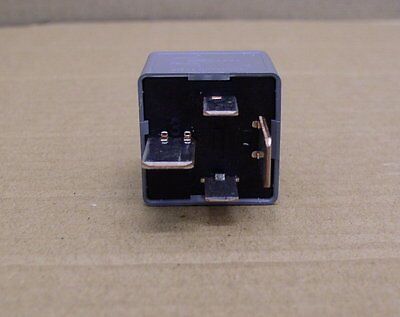 #WWR1 NEW Ford  F80B-14B192-AA 70A 12V G1UHQ PA RELAY