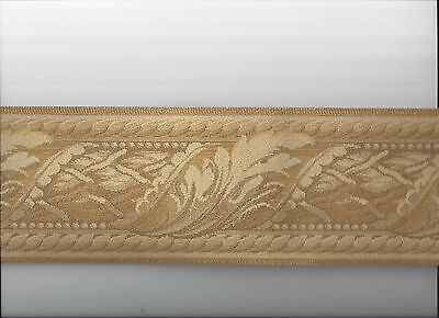 Architectural Moulding Wallpaper Border New Arrival