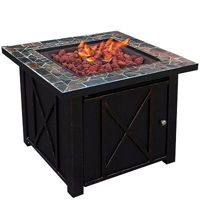 Fire Pits Amp Chimineas Outdoor Cooking Amp Eating Yard