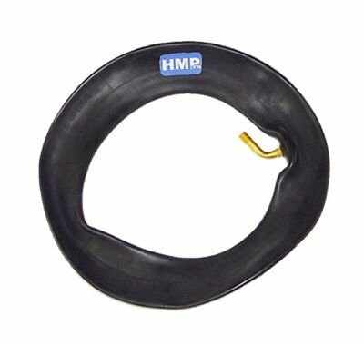 HMParts Pushchair/ Bike/ electro-Scooter Hose 10x2.0/2.125