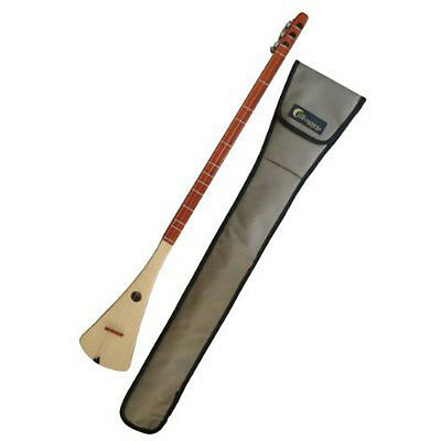 New Mcnally Standard Strumstick Strum-Stick Dulcimer In G