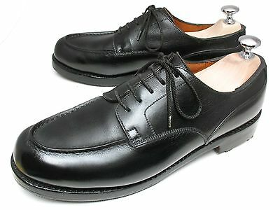 Chaussures J.m. Weston Golf - Taille 7,5C (T. 40,5) - Beg