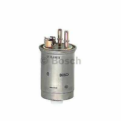 Bosch Genuine Replacement Fuel filter 0450906406