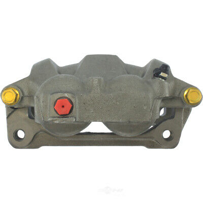 Disc Brake Caliper Front Right Centric 141.65041 Reman fits 99-03 Ford Windstar