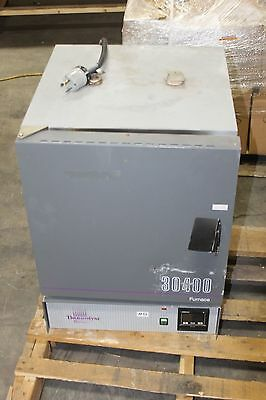 Thermolyne Furnace 30400 Oven