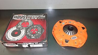 "New Hays 11"" Clutch Pressure Plate 51-110 GM 455 Oldsmobile 454 396 Chevy"