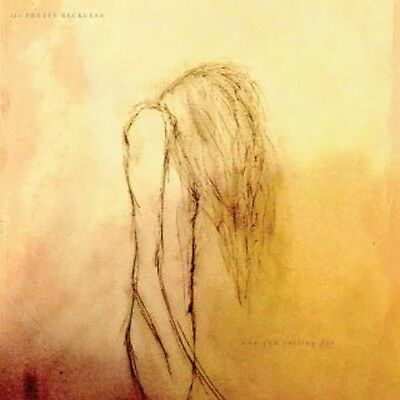 The Pretty Reckless - Who You Selling For [New CD]