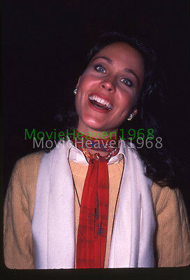 ERIN GRAY 35mm SLIDE TRANSPARENCY NEGATIVE 7415A PHOTO