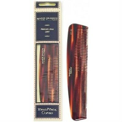 Mason Pearson C1 Dressing Comb - Hair Grooming Hair Styling Haircare