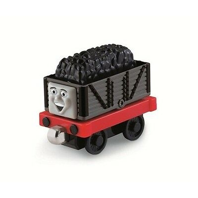 Thomas And Friends Take-n-play Troublesome Truck