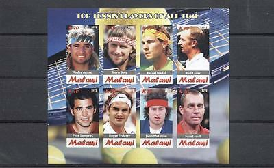 (932823) Tennis, Private / local issue