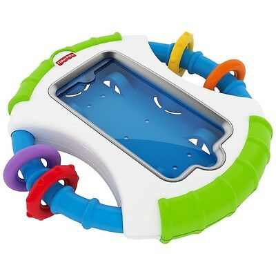 Fisher-price Laugh & Learn Iphone Apptivity Case
