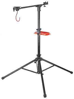 Workstand Bike Bicycle Race Team Repair Stand