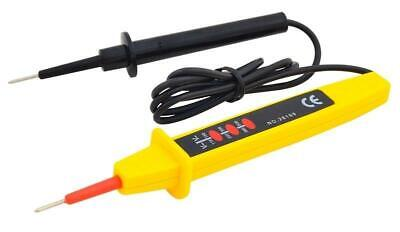 Electric Electricians Home AC DC Mains Voltage Circuit Fault Finding Tester