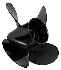 Turning Point Propellers 21501730 PROP HUSTLER 4BL AL 14.5X17 RH