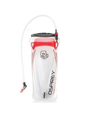 Osprey Hydraulics LT 2.5L Hydration Bladder