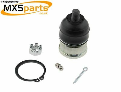 MX5 Front Upper Suspension Arm Ball Joint Mazda MX5 Eunos Miata Mk1 NA 1989>1998