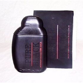 PURE BLACK 3.3 OZ, TOP SELLING by CREATION LAMIS