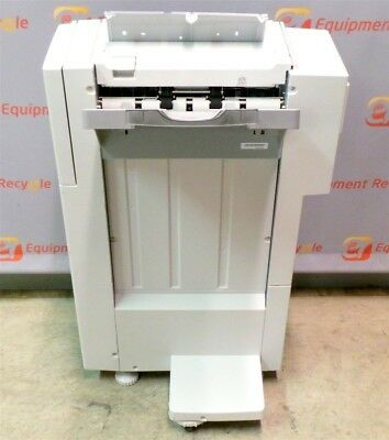 Xerox Stapler Stacker for WorkCentre 7556