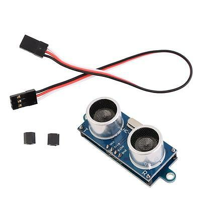 Professional Ultrasonic Wave Detector Ranging Module for APM 2 2.5 2.6 Flight SP