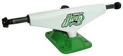 "Enuff 5""/Low Skateboard/Skate Pro Trucks (pair/Set) - MINTY - FAST SHIPPING"