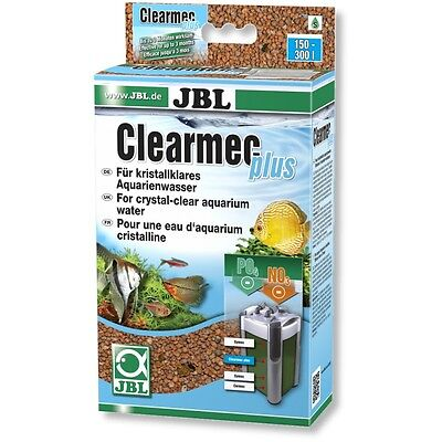Clearmec Plus JBL //TRANSPORT GRATUIT!!!//