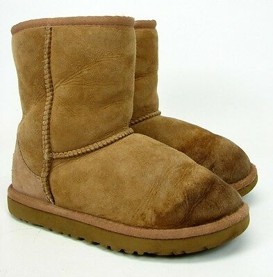 7ca1820b006 NEW KIDS GIRLS Youth Women Ugg Australia Classic Short Electric ...