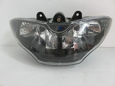 OEM Piaggio Gilera Runner 50 SP 98-05 Head Lamp Light Part 580825