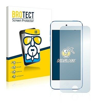 BROTECT AirGlass Flexible Glasfolie für Apple iPod Touch 6. Generation