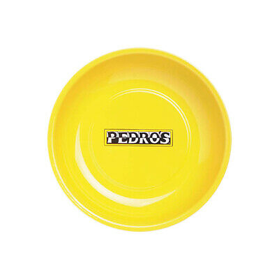 Pedros Magnetic Parts Tray Tool Parts Tray Pedros Magnetic