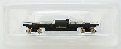 Tomytec TM-05R Motorized Chassis (17 meter A) N scale