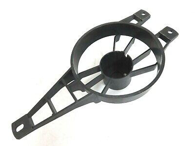 OEM Piaggio X9 500 Evolution, Beverly 500 - Fan Housing Part 576301