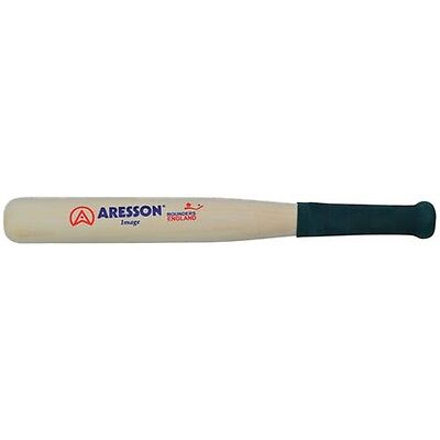 Aresson Image Rounders Bat - Sports Games Training Equipment Accessory School