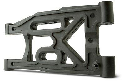 205512 Carson Stabilisator hi Specter CY-Chassis