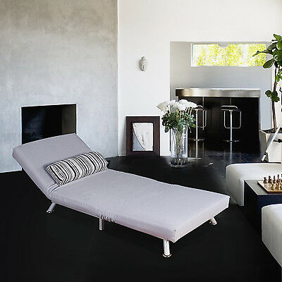 schlafsofa manhattan sofa schlaffunktion bettkasten couchgarnitur sofagarnitur eur 273 00. Black Bedroom Furniture Sets. Home Design Ideas