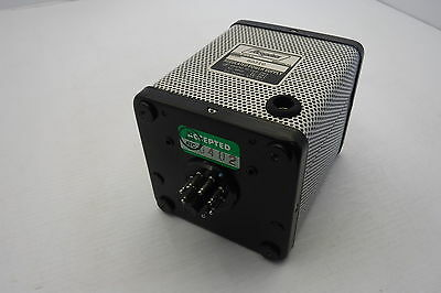 Acopian 80J10 Regulated Power Supply Nnb