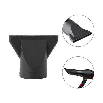 Hairdressing Salon Tool Hair Dryer Diffuser Blow Collecting Wind Nozzle